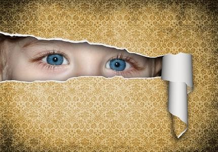 如果出现这些症状,干眼症可能盯上你了